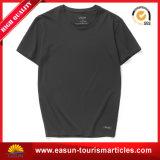 Blank Bamboo T-Shirt Stylish Plain Wholesale