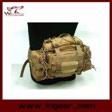 Tactical Gear Assault Waist Bag Camera Outdoor Sport Military Bag