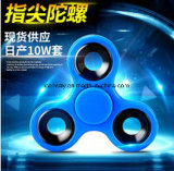 New 2017 Hot Selling Products Hand Spinner Toys Finger Spinners