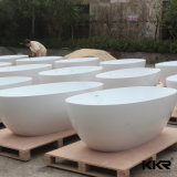 Sanitary Ware Freestanding Bath Tub for Hotel Furniture