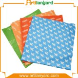 Custom Design Fashion Multifunction Bandana