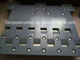 Comb Type Steel Plate Bridge Expansion Joint