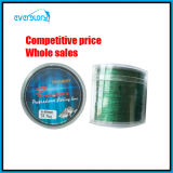 Wholesale Good Quality and Competitive Price 4 Brand Line 300m PE Line Fishing Line
