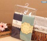 Transparent Pantyhose Bag PVC Hook Bag