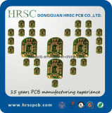 Mobile Power Bank, USB Charger PCB Board Manufacturers Over 15 Years Experience