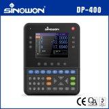 Data Processor Digital Readout Powerfull Big Display Screen Dp400
