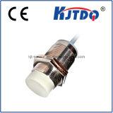 Metal Housing M30 Capacitive Proximity Sensor with Turck Quality