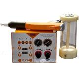 Manual Lab Powder Coating Kit (Powder Gun)