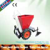 Quality Potato Planter for Sale-China Lefa