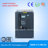 Synchronous Motor Servo Drive Assure High- Quality 0.75kw-500kw-HD