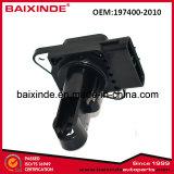 Wholesale Price Car Mass Air Flow Sensor 197400-2010 for Mazda