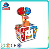 Coin Operated Arcade Amusement Boxing Game Machine