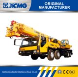 XCMG Official Manufacturer Qy30k5-I 30ton Truck Crane