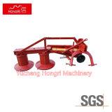 Drum Mower Grass Cutter of Agriculture Machine