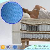 Spunbond PP Non Woven Sofa Fabric