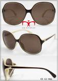 New Fashionable Hot Selling Promotion UV400 Sunglasses (WSP601555)