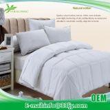 Comfortable Single Luxury Comforters for Bedroom