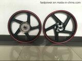 Motorcycle Alloy Wheel Cg/Wy125