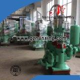 Ceramic Piston Sewage Water Pump
