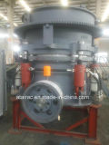 Hpy Stone Cone Crusher for Sale