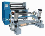 Aluminum Foil Slitting Machine (AFS-1200)
