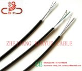 Optical Fiber Cable FTTH Drop Wire