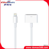 Mobile Phone Accessories Data Line Adapter Change