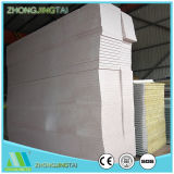 Zjt Composite Insulated EPS Sandwich Panels for Clean Room