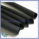 Diesel Resistant Elastomeric Heat Shrink Tubing