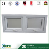 PVC Top Hung Window, Toilet and Washroom Window