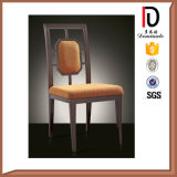 Classy Chinese Imitated Wooden Banquet Chair (BR-IM076)