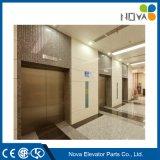 Passenger Elevator Lift for Commercial Building