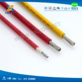 Color-Coded PVC Insulated Cable UL 1007