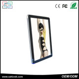 26inch Digital Signage Quad Core High Quality Advertising Player