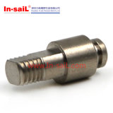 Precision Stainless Steel Machining Parts for Motorcycle Part