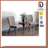 Public Luxury Church Cinema Chair Br-J114