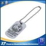 Dog Tag for Promotion (Ele-DT19)