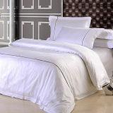 Hot Sale China Factory Hotel Bedding Set/ Duvet Cover Sets
