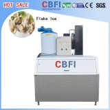 Fishery Flake Ice Machine Lagos