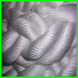 PP/PE Mixed Mooring Rope