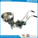 Sanitary Electric Lobe Pumps for Transfering Ice Cream Candy Hoey