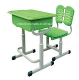 High-End Children Chair for Study Leisure Chair Computer Chair (NS-XY-311A)