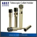 High Performance Compression Tool Holder Telescopic Tapping Chuck