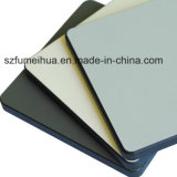 Chemical Resistant Laminate Board School Laboratory Countertop