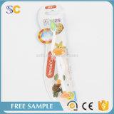 Design Best Children Kids Toothbrush Cleaner