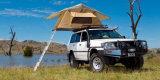 Tentmaker Popular Camping Tent Roof Top Tent
