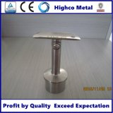 Stainless Steel Adjustable Handrail Support for Stair Railing