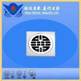 Xc-B2907 High Quality Bathroom Accessories Floor Drain