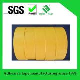 China Wholesale Low Price Crepe Paper Painters Masking Tape Automotive