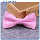 for Mix Color and Style with Fashionable Stock Bowtie